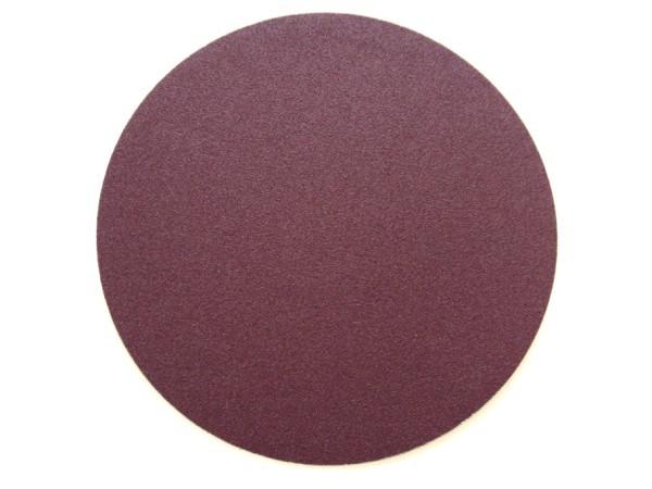 PSA Cloth Discs
