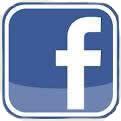 Econaway Facebook